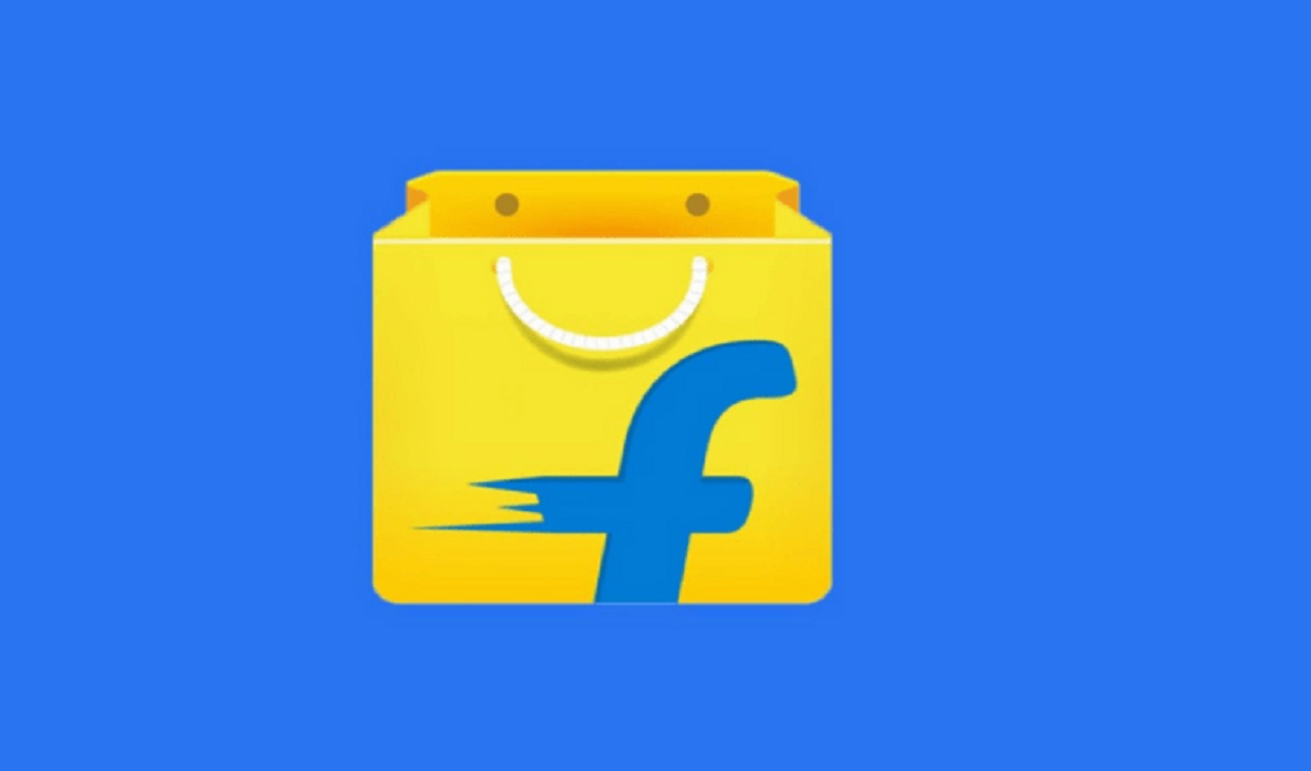 Flipkart acquires Scapic, a Bangalore based AR startup