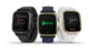 Garmin launches Venu SQ Smartwatch with battery lasting up to 6 days