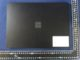 Microsoft Surface Pro 8 and Surface Laptop 4 leaked images surface online