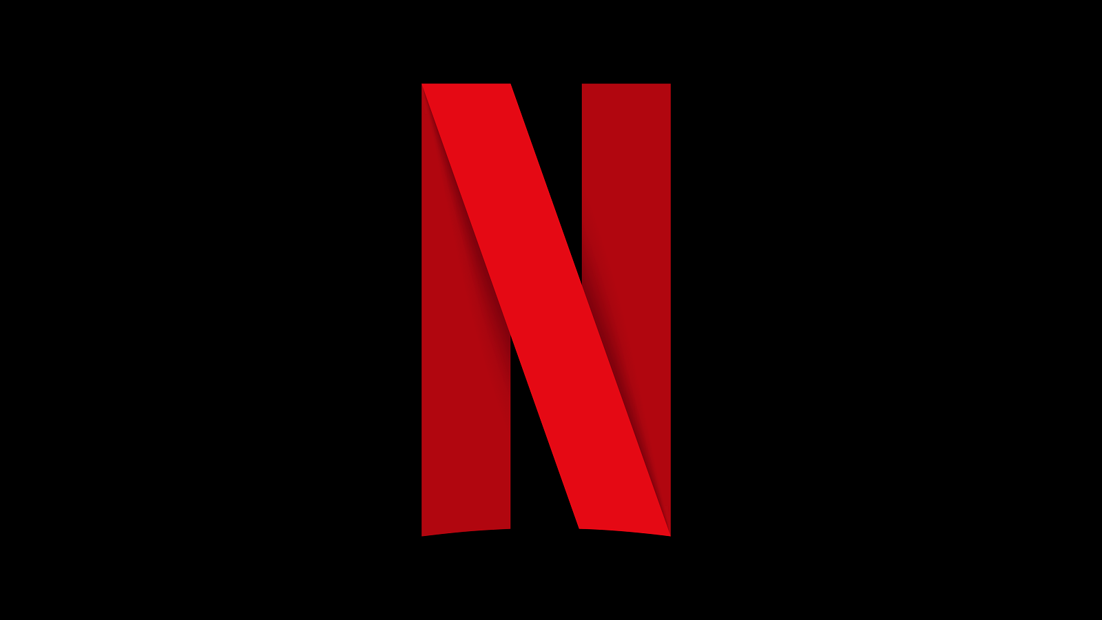 Netflix testing linear style TV channel dubbed Netflix Direct in France