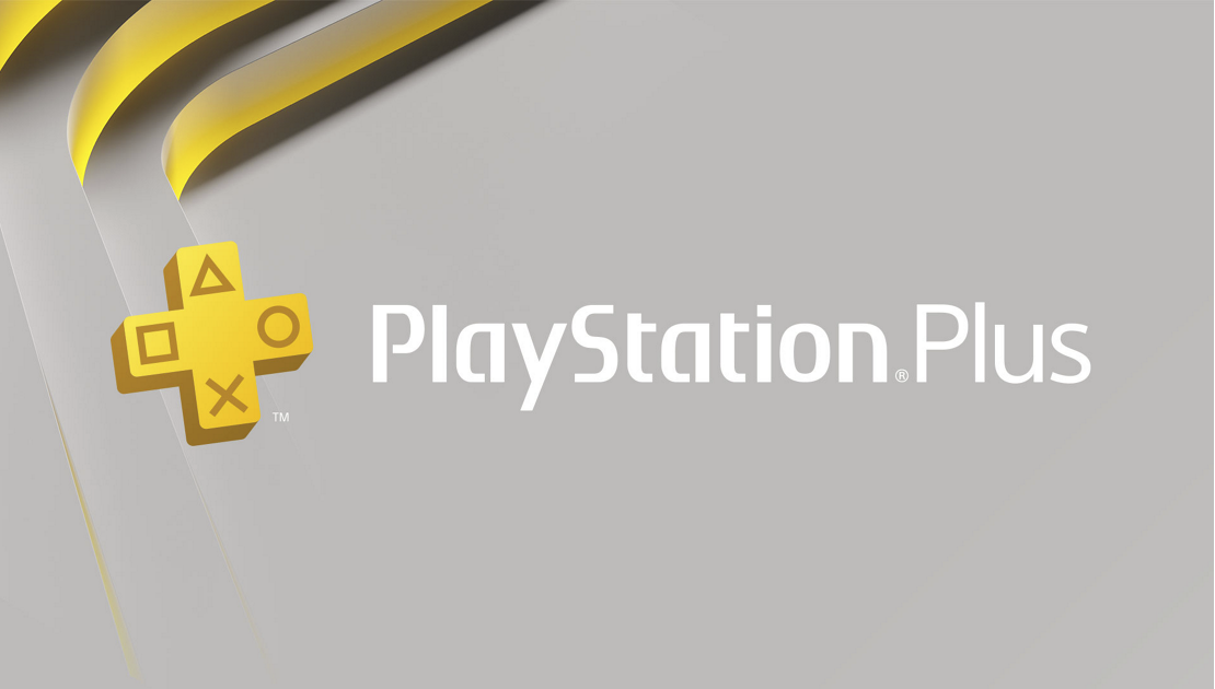 Sony permanently banning PS5 owners for reselling their PS Plus Collection