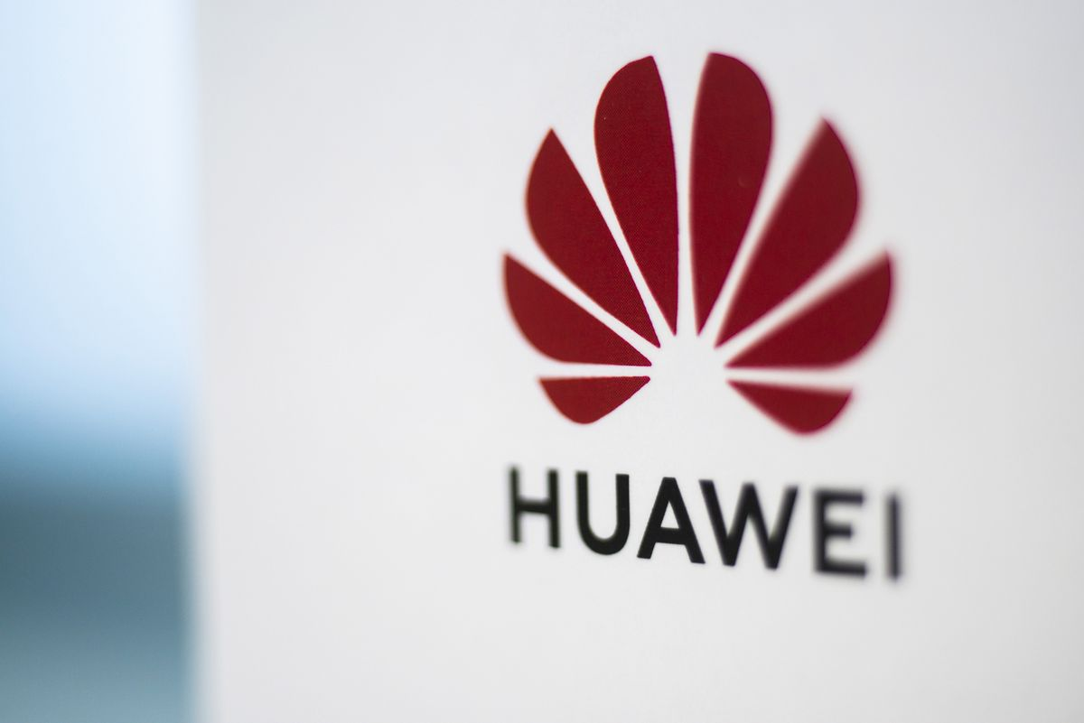 UK government bans Huawei 5G equipment installation from September 2021