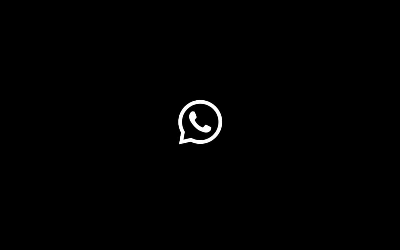 """WhatsApp will introduce """"Disappearing Message"""" feature soon"""