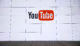 YouTube tweaks Terms of Service to run ads without paying ad revenue to creators