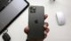 iPhone 12 Pro 256 GB Graphite Review