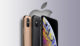 Apple is developing in-house modems for next generation iPhones and iPads