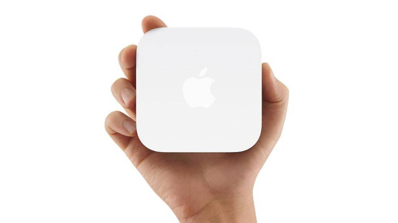 Apple joins hand with Broadcom to overturn Caltech WiFi patent trial