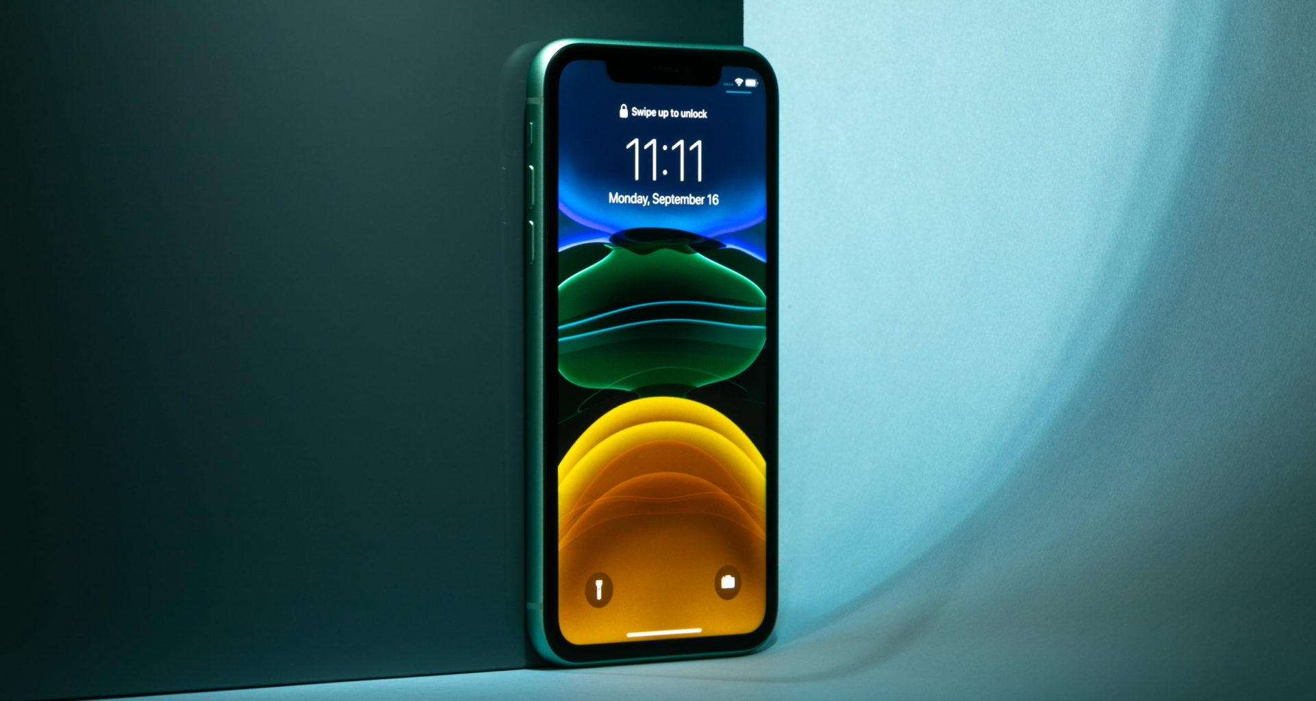 Apple launches free display replacement program for iPhone 11