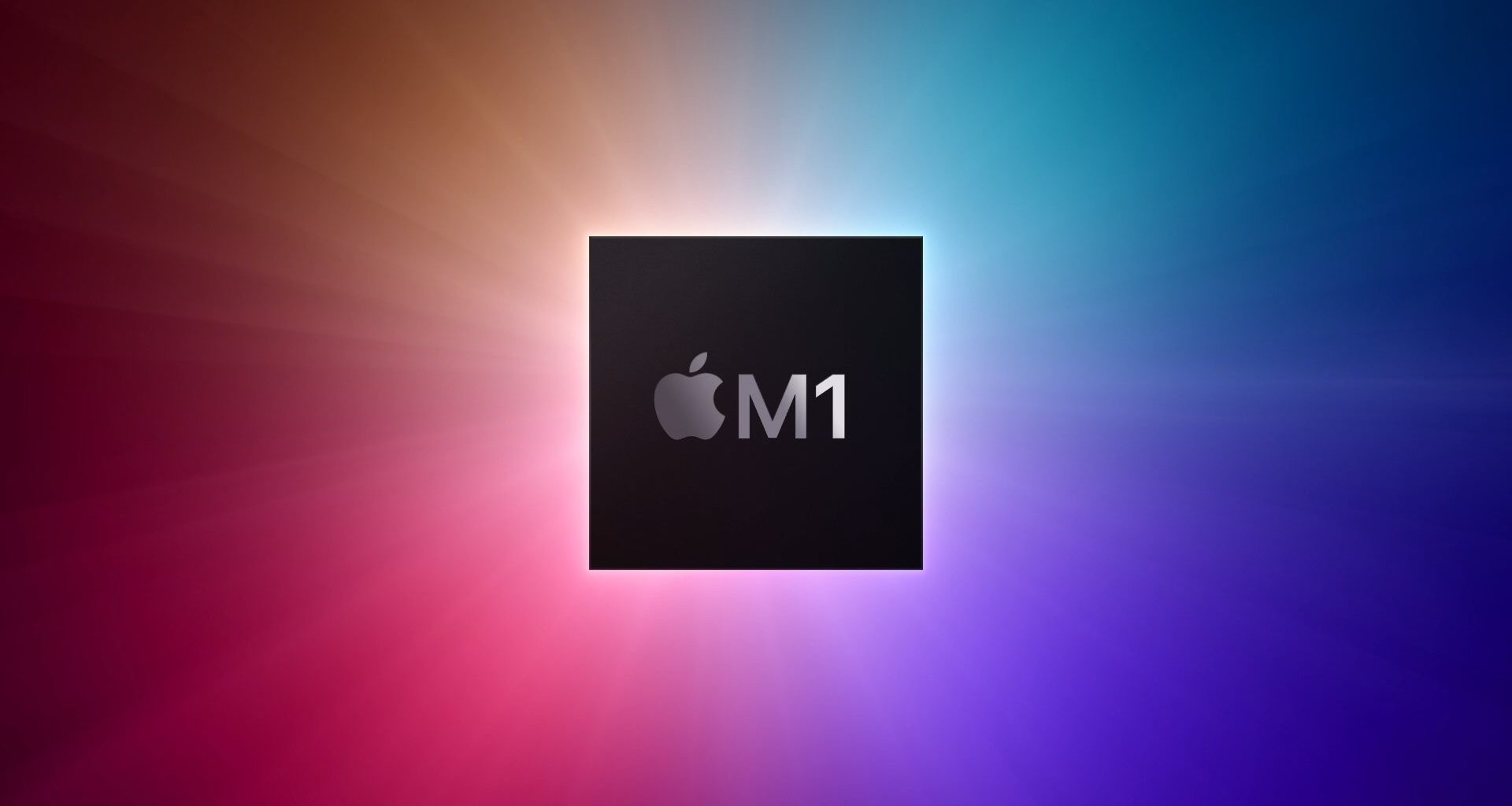 Apple working on a 32-core processor for powerful Mac machines