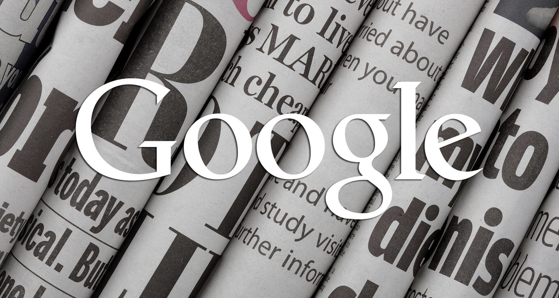 Google News going to offer free access to paywalled articles from news publications