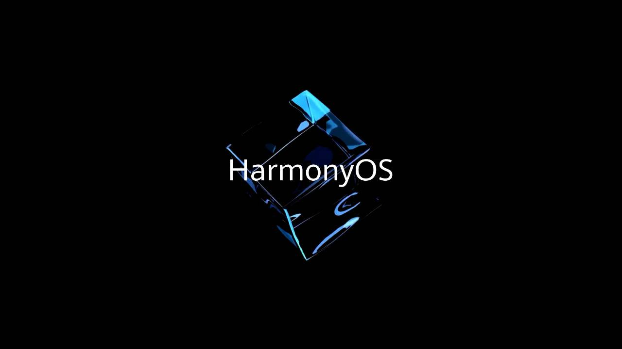 Huawei HarmonyOS 2.0 Beta Developer Conference event scheduled for 16th December