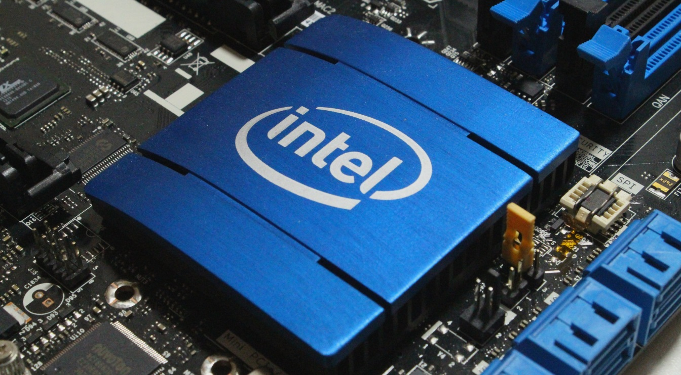 Intel might outsource Atom and Xeon series of processors to TSMC