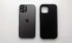 MUJJO Full Leather Case for iPhone 12 Pro