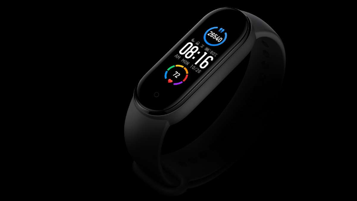 OnePlus Band, the company's first fitness band might launch in India first
