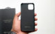 Pitaka Air Case for iPhone 12 Pro