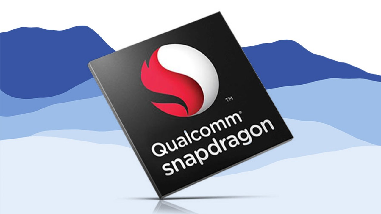 Qualcomm announces Snapdragon 678 as the successor of Snapdragon 675 SoC