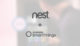 Samsung SmartThings will control Google Nest devices from January 2021