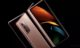 Tipster reveals about Samsung Galaxy Z Fold 3, Samsung Galaxy Z Flip 3, and Samsung Galaxy Z Flip Lite
