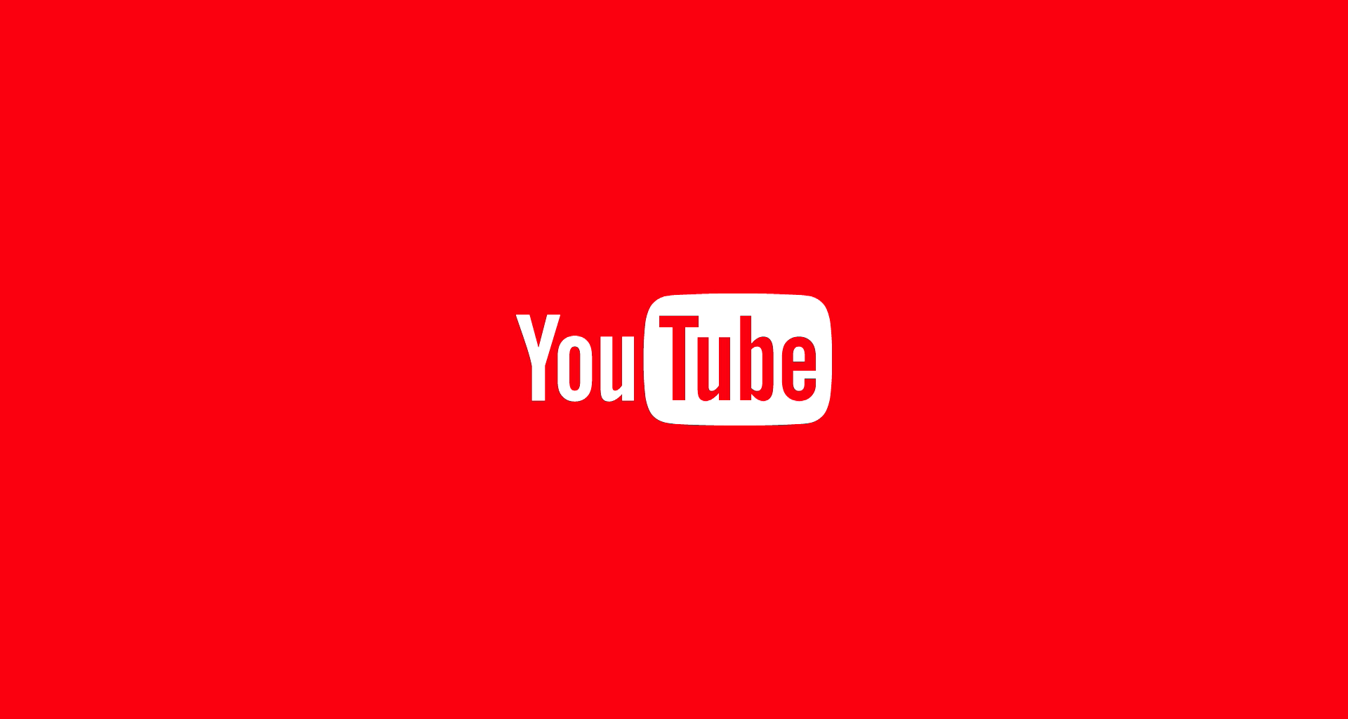YouTube live streams will support HDR from today onwards
