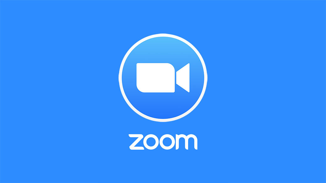 Zoom might expand business by offering email service and calendar app to compete with peers