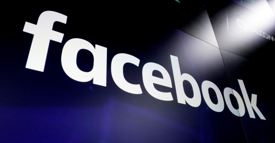 Facebook plans to introduce newsletter tools for journalists