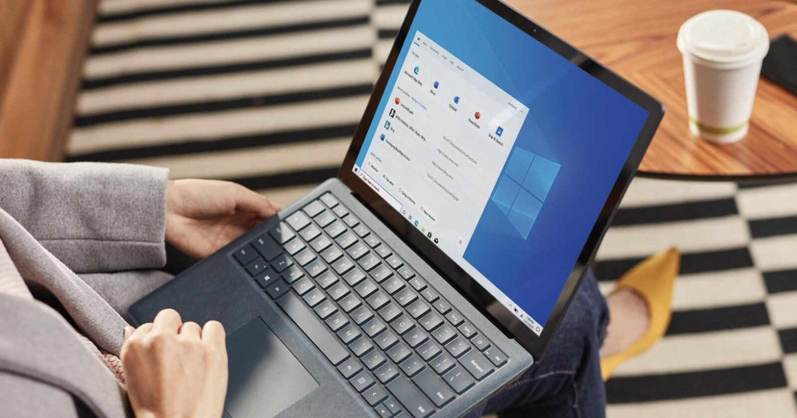 Microsoft confirms to fix a Windows 10 bug that corrupts hard drives