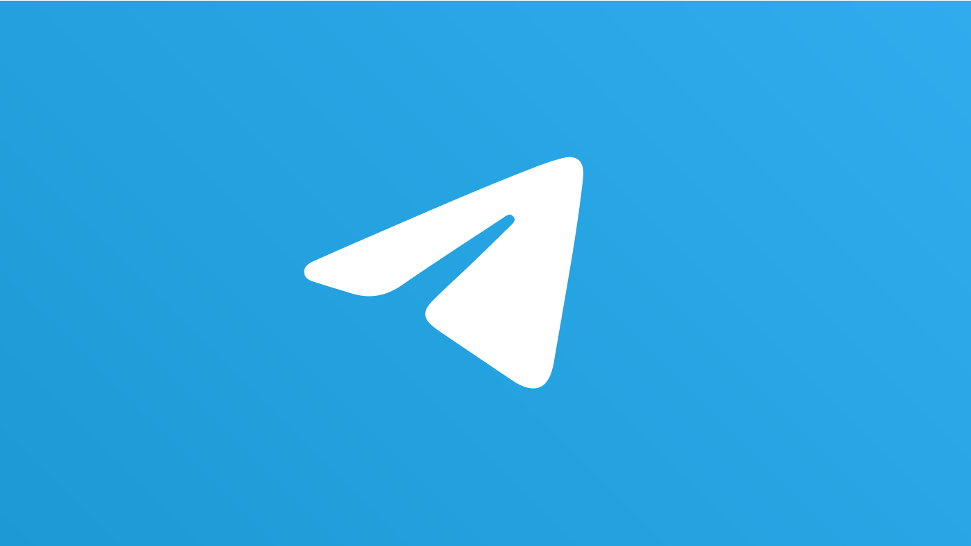 Telegram adds 25 million users within three days after WhatsApp's new policy update