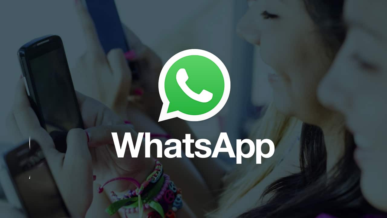 WhatsApp delays new privacy policy roll out
