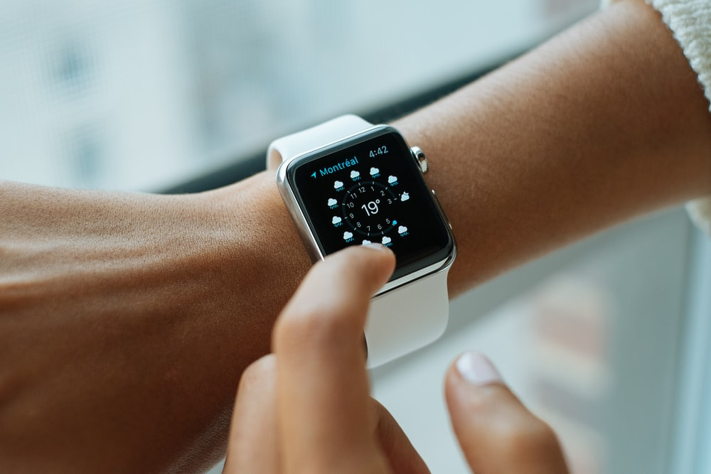 Analyst claims there are more than 100 million active Apple Watch users globally