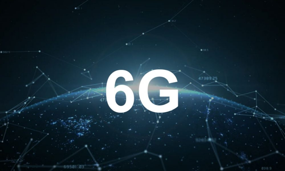 Apple is recruiting engineers to develop next generation 6G cellular technology
