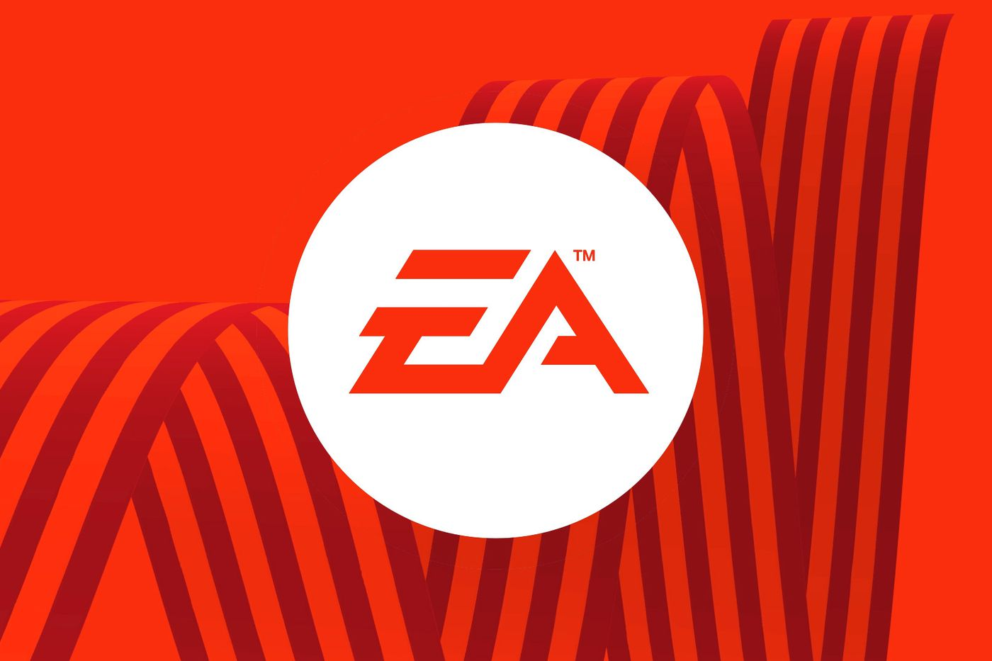 Electronic Arts is planning to acquire Glu Mobile with a deal worth US $ 2.4 billion