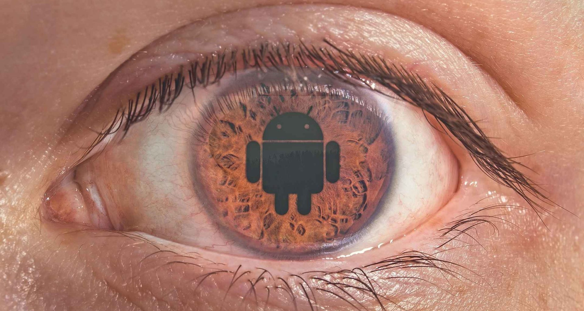 Google is working on an anti tracking feature for Android