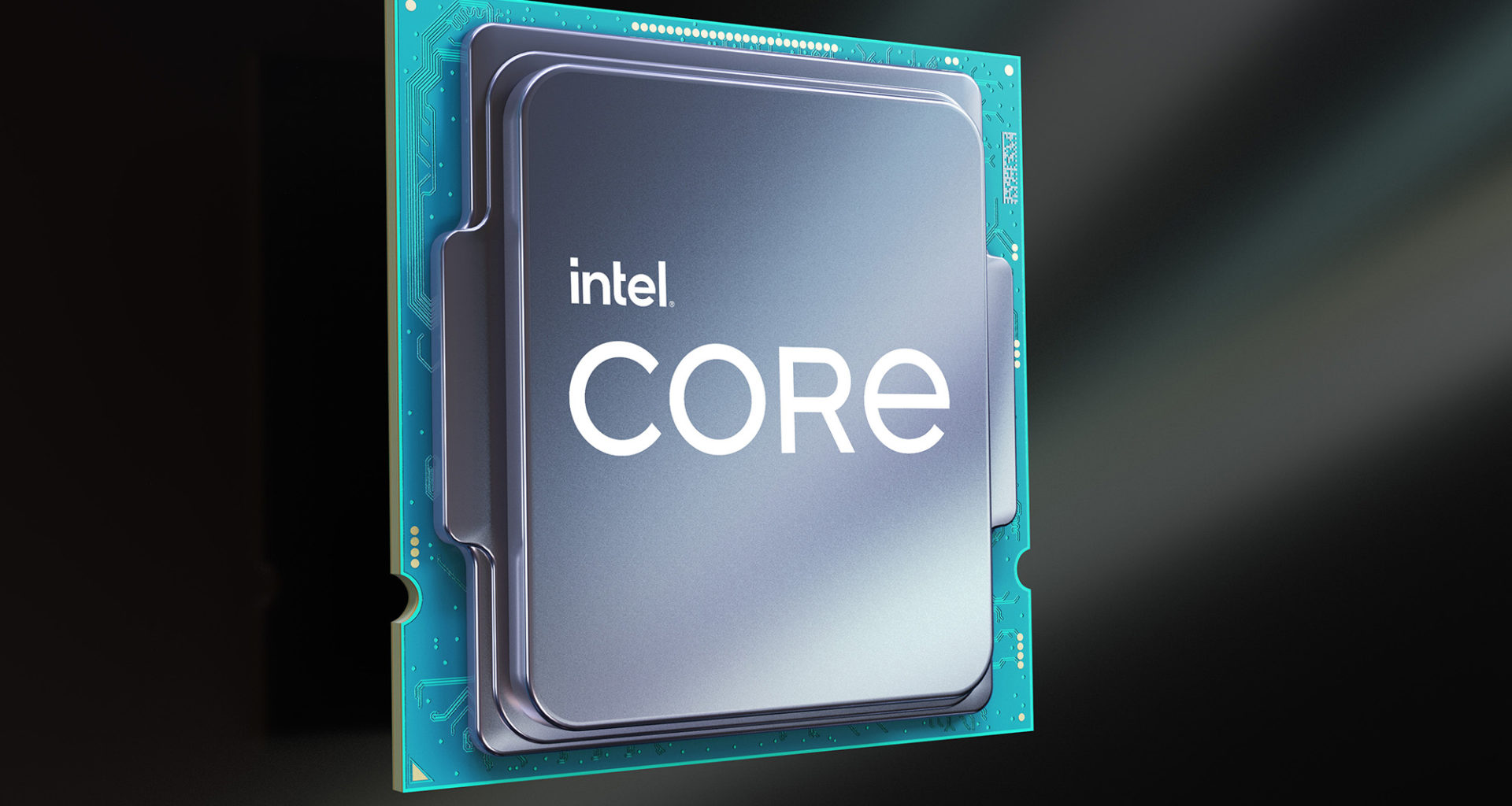 Intel might launch its 11th generation Rocket Lake S processors on 15th March 2021