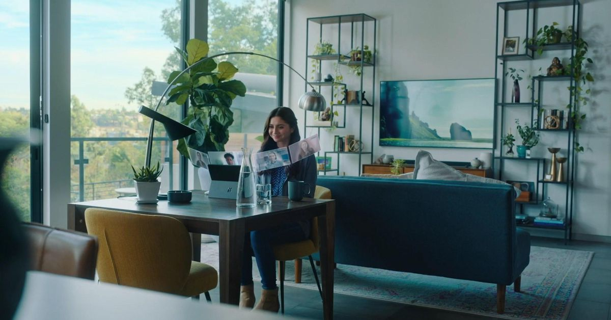 Microsoft launches Microsoft Viva to help businesses with remote work