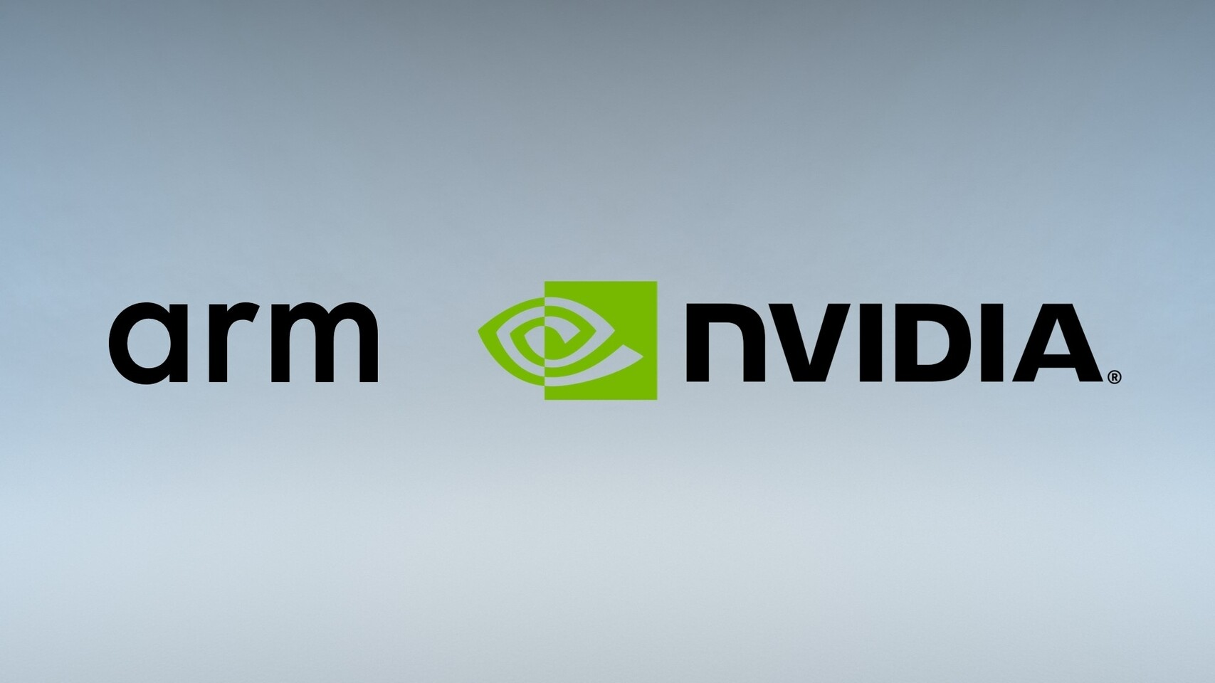 Nvidia's acquisition of ARM Holding faces resistance from the likes of Google, Qualcomm, and Microsoft