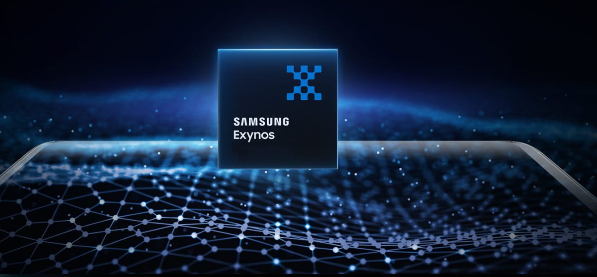 Samsung might launch its custom chip with AMD GPU in June 2021