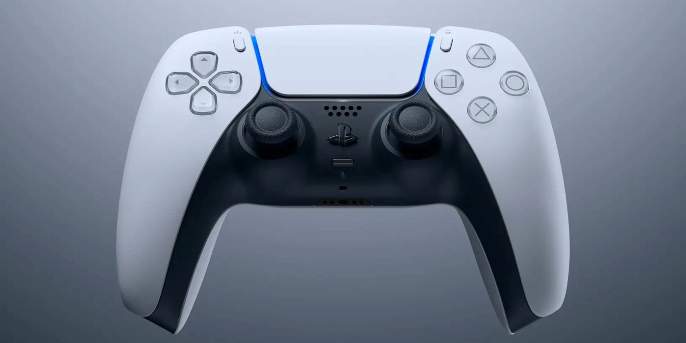 Sony faces class lawsuit over malfunctioning PlayStation 5 Controller