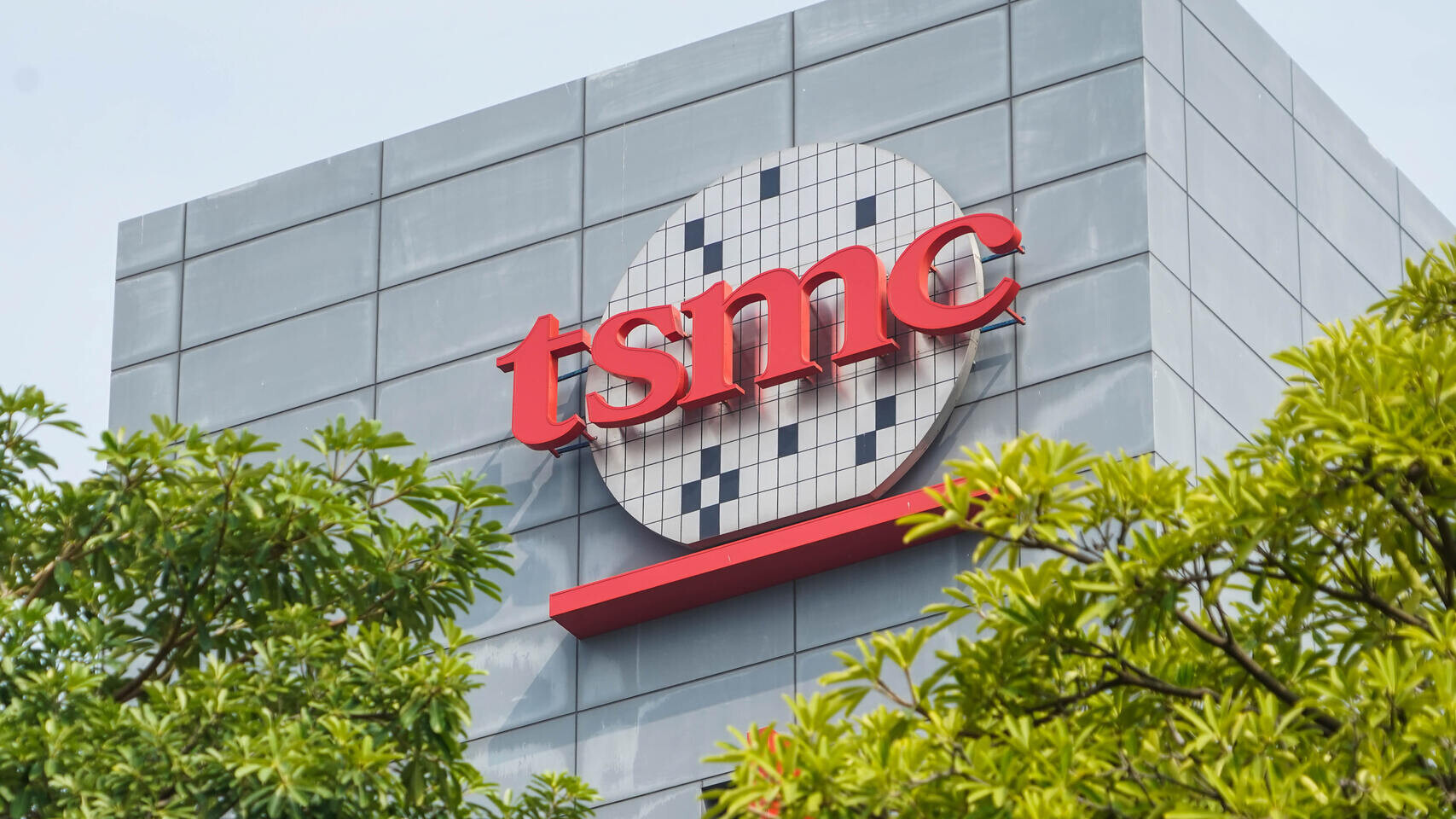 TSMC is looking to boost 5nm chip production to meet the soaring demand