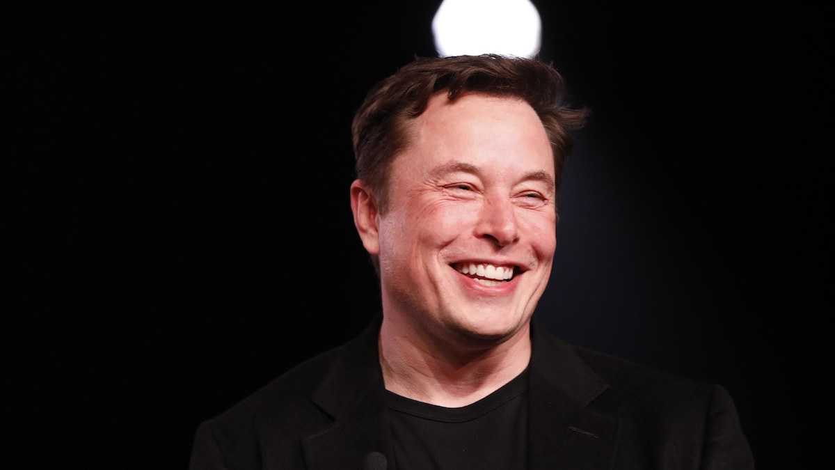 Tesla confirms to accept bitcoin as a payment method in the near future