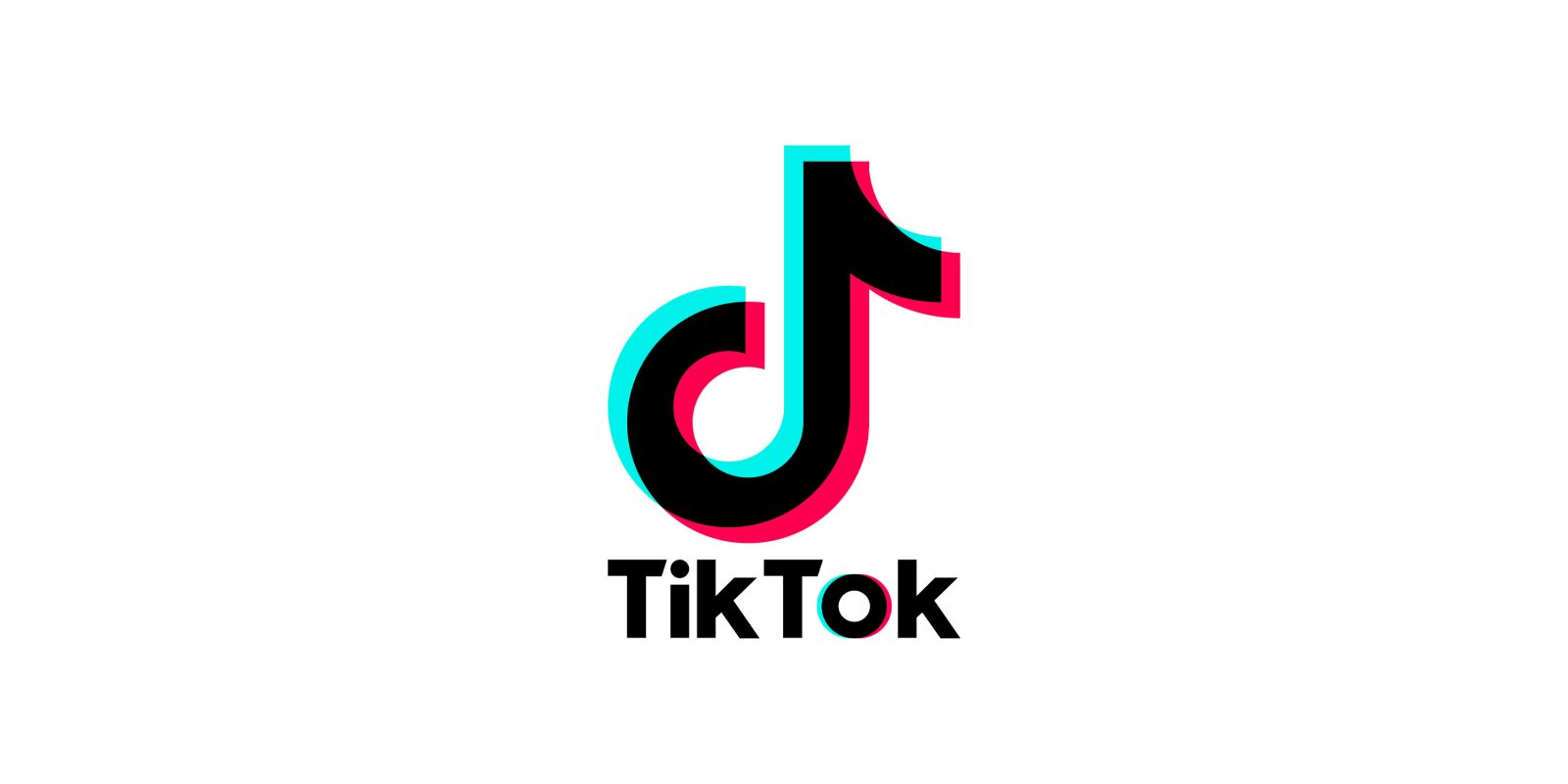 TikTok officially comes into Google's Android TV