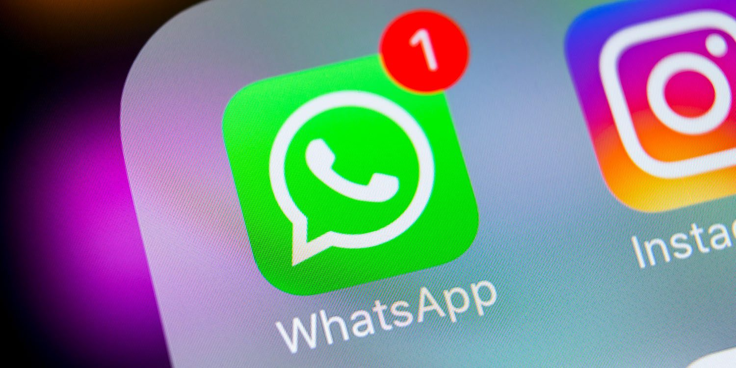 WhatsApp Pay transaction volume decreased but transaction value increased in January 2021