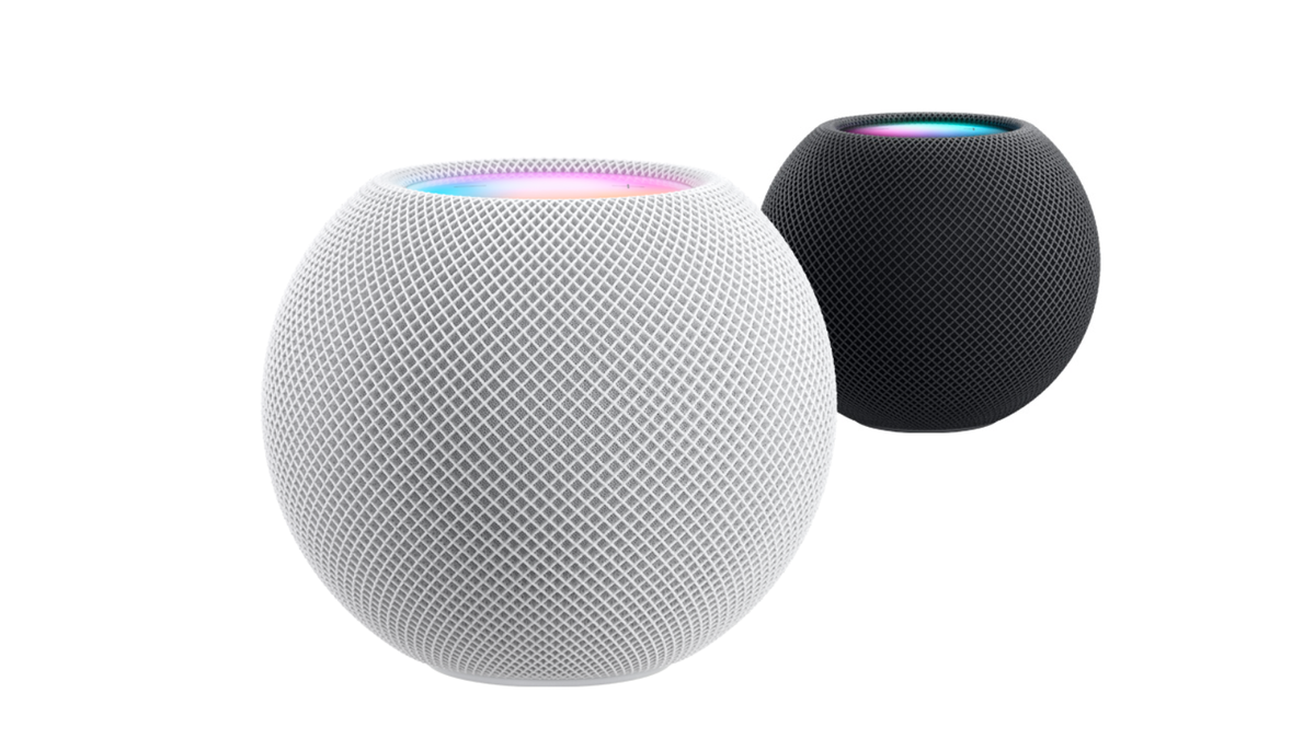 Apple confirms it will discontinue the full size HomePod and instead focus on HomePod mini