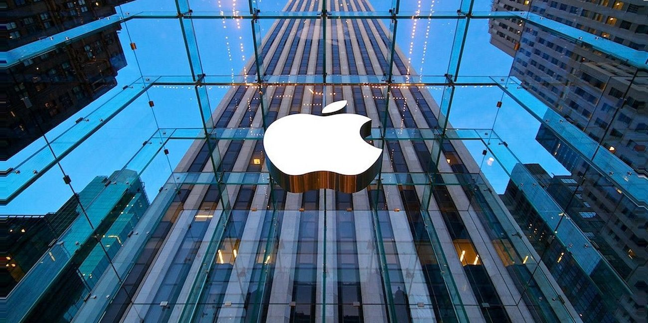 Apple has planned to invest $1.2 billion in the next three years in Germany