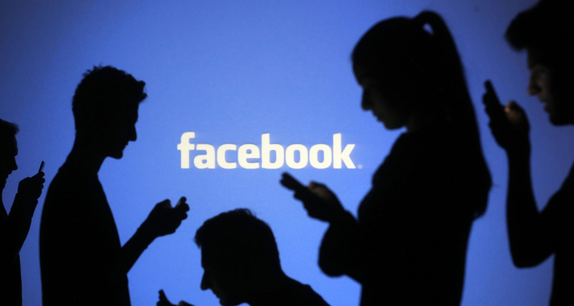 Facebook alleged of 'systemic' racial bias in hiring and promotions