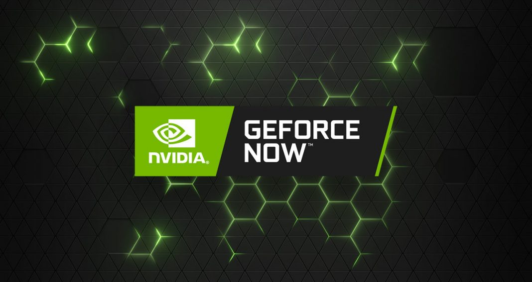 Nvidia announces new subscription schedule for its GeForce Now cloud gaming service, Priority