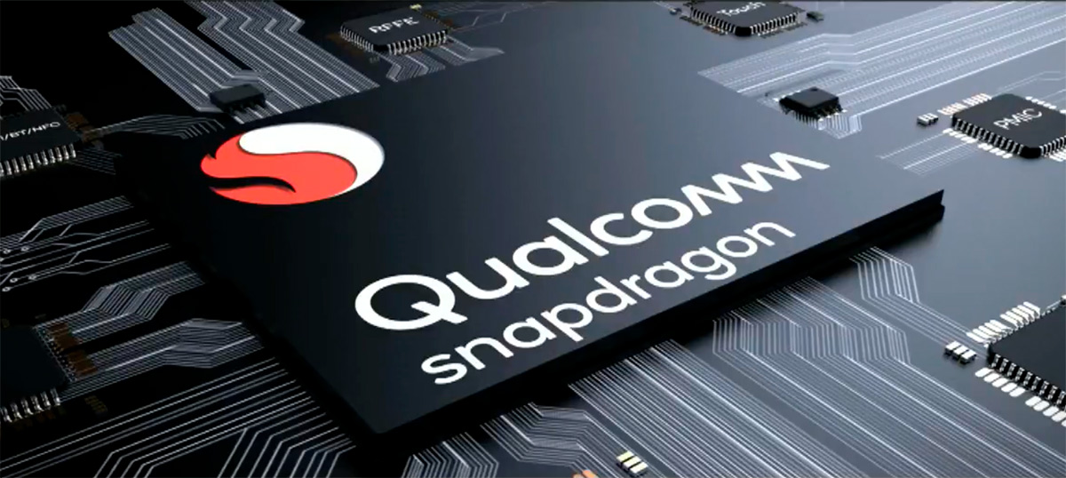 Samsung might make upcoming flagship Qualcomm Snapdragon chips